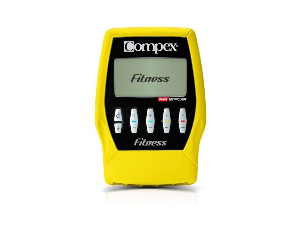 Compex Fitness - inkl. Versand!