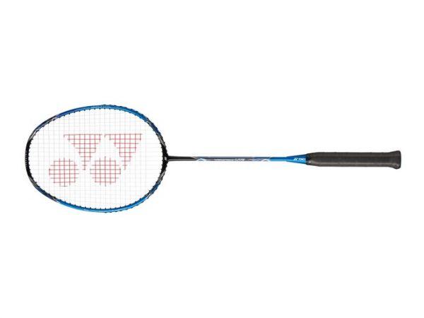 Yonex Badminton Racket Voltric lite