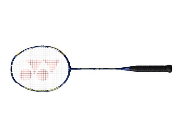 Yonex Badminton Racket Duora88