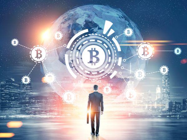 Entrenamiento para Bitcoin y Co.