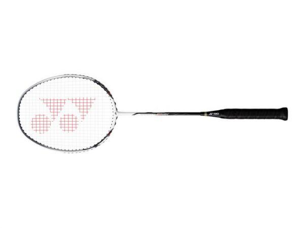 Yonex Badminton Racket Nanoray 60 FX