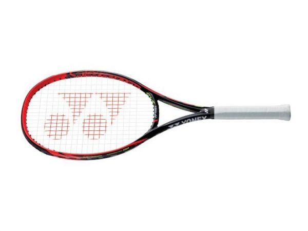 Yonex Tennisracket VCORE SV 100