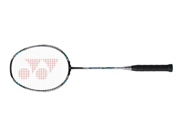 Yonex Badminton Racket Voltric 5 blue