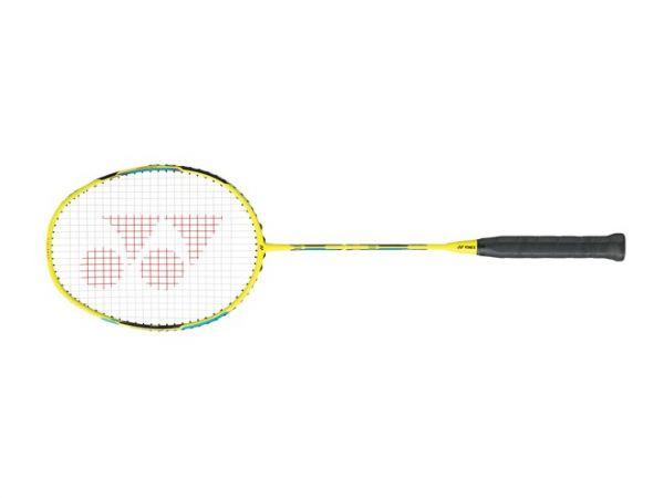 Yonex Badminton Racket Duora55