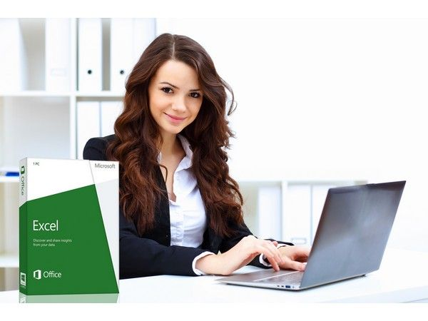 London Business Institute-Online Microsoft Excel