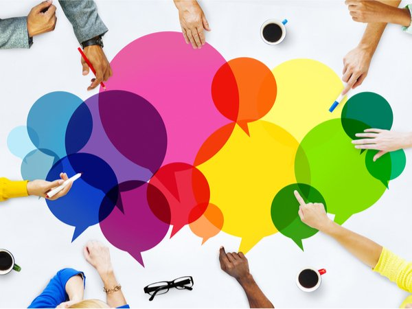 Kommunikations-Seminar