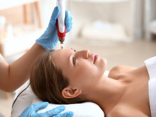 BB-Ideal Skin 1/2/3/5 Behandlungen