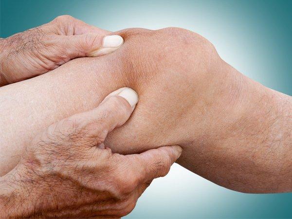 EMS-Therapie inkl. Lymphdrainage - 1 oder 3 Behandlungen
