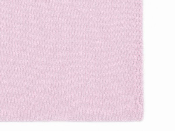 Cashmere scarf - London pink