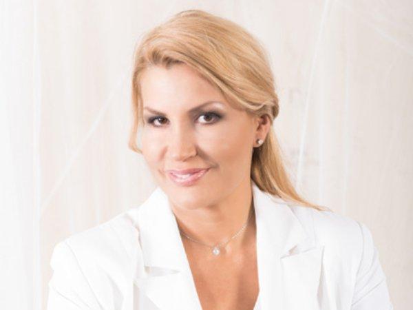 Hydra Beauty facial treatment