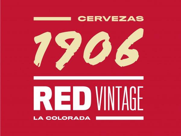 Estrella Galicia Red Vintage - 33cl