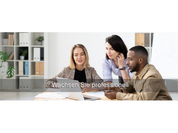 Online-Sprachschule