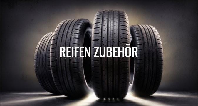 Reifen Zubehör