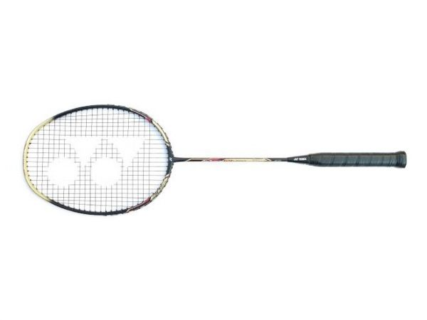 Yonex Badminton Racket Arc Saber 69 light