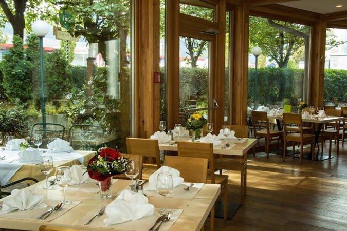 Tirol zu zweit erleben im 4* Alphotel Innsbruck