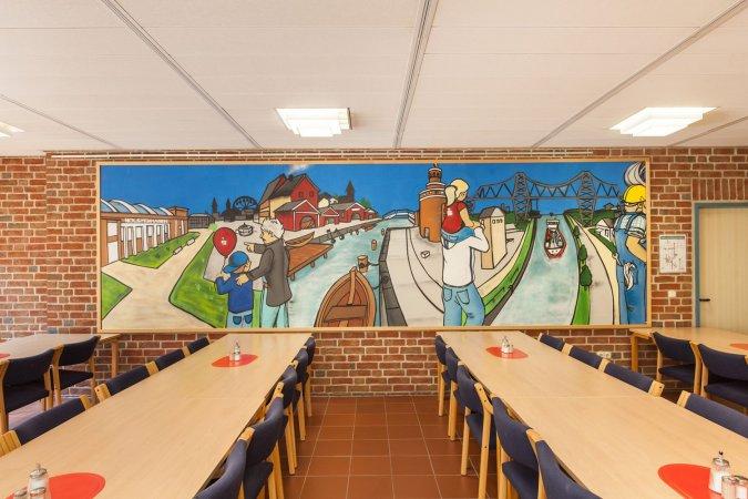 3 Tage Kiel für 2 Pers. im Novum Akademiehotel Kiel - Winter Special