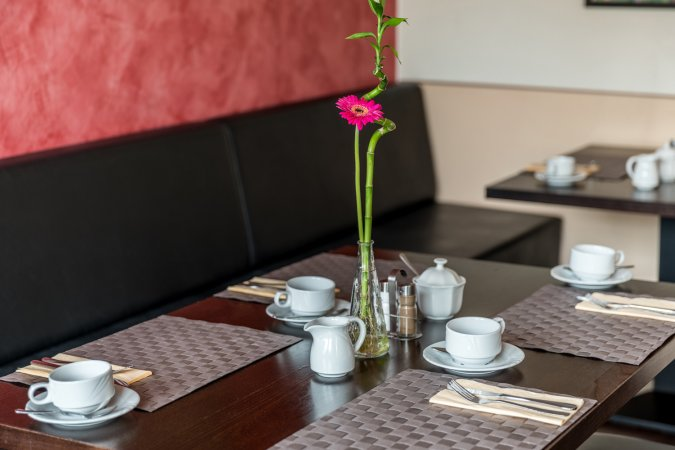 Städtereisen Kurzurlaub zu zweit im 4* AZIMUT Hotel Dresden