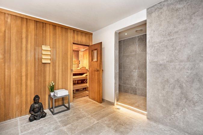 3 Tage Urlaub im 4* H+ Hotel Stuttgart Herrenberg erleben
