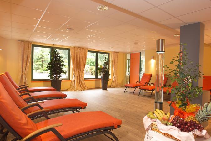 4 Tage Auszeit für zwei im 4* Ferienhotel Kolmhof in den Nockbergen