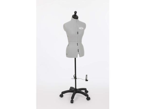 Sewing machine accessories Celine A