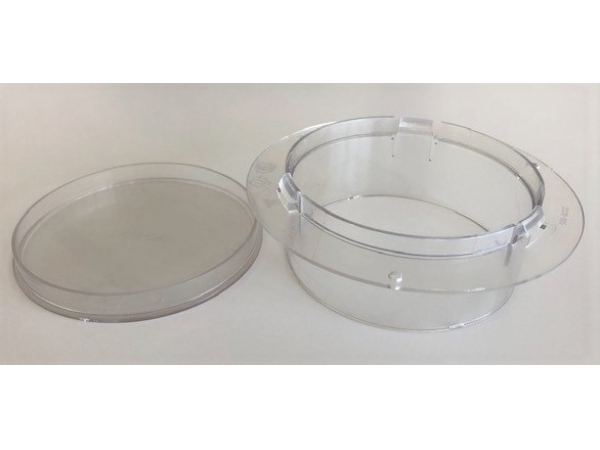 Indoor air conditioning accessories 281726A75/281727A75