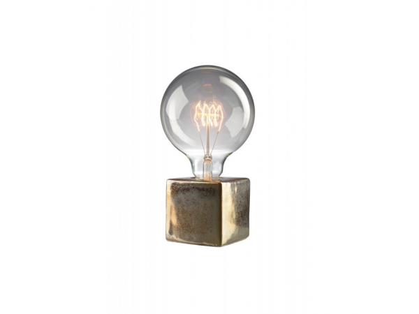 Table lamp HELSINKI