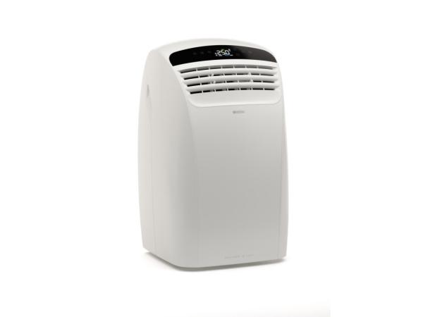 Klimaanlage Dolceclima Silent 10 WIFI