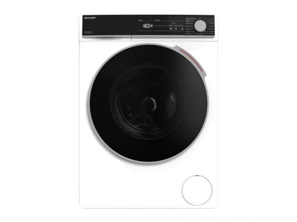 Waschtrockner Kombigeräte ES-NDH9144WD-DE E/D