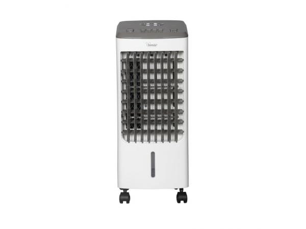 Verdunstungskühler Luftkühler, VR25