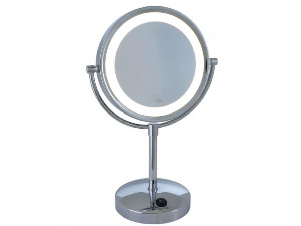Kosmetikspiegel LONDON LED