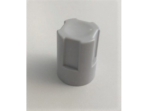 Indoor air conditioning accessories RD0054