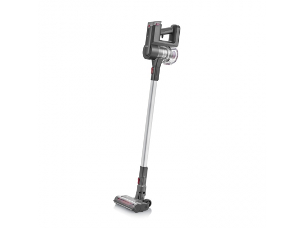 Stick vacuum cleaner HV7164