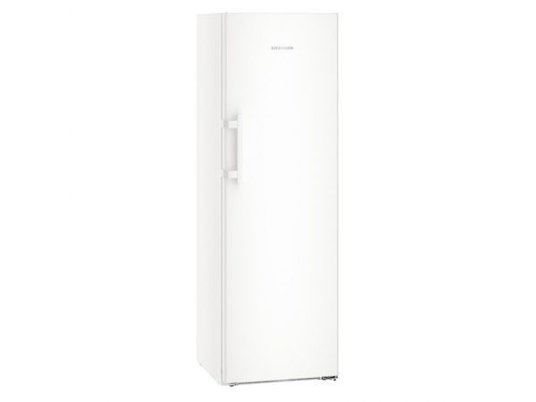 Kühlschrank Freistehend K4330 (BluPerformance)