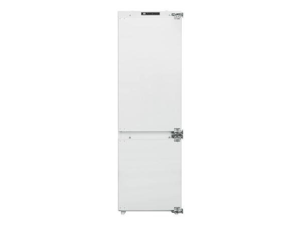 Kühlschrank Einbau 55cm SJ-BE237E00X-EU A++/E, 243L