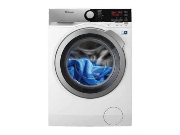 Waschmaschine 9kg WAGL2E300, C