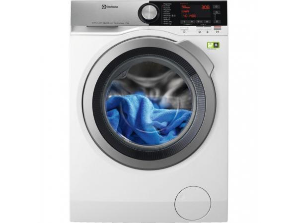 Waschmaschine 9kg WASL2E300, A
