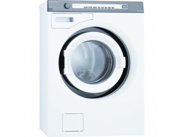 Waschmaschine 8kg WASL4M103