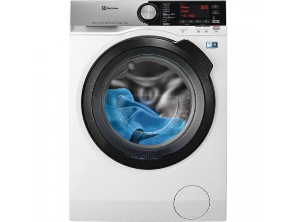 Waschtrockner Kombigeräte WTSL4E302, E