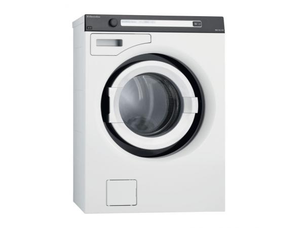 Waschmaschine 8kg WASL3M104