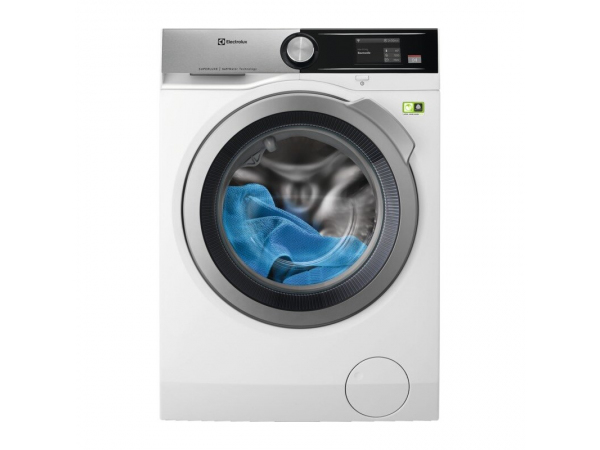 Waschmaschine 9kg WASL6IE300, A