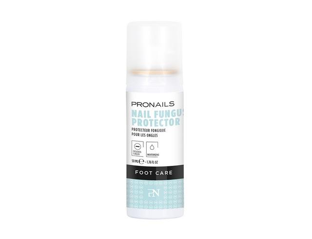 Nail Fungus Protector 50 ml - Foot Care