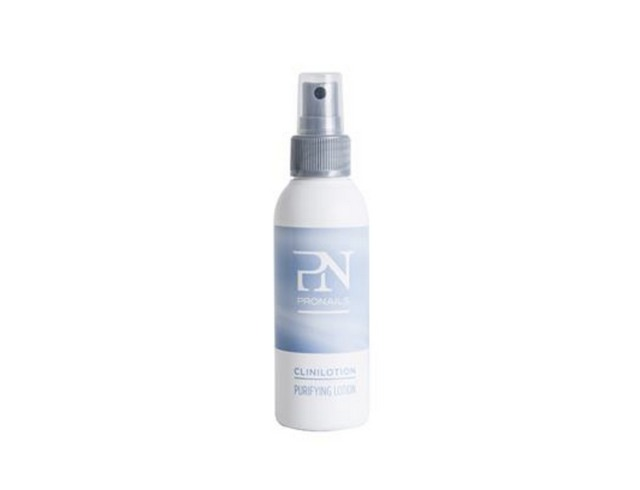Clinilotion Spray 125 ml