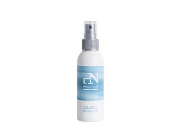 Pro Septic Spray 125 ml