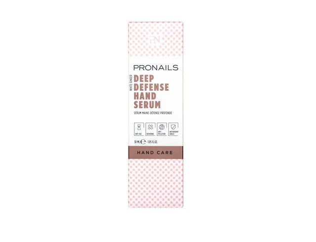 Deep Defense Hand Serum 30 ml