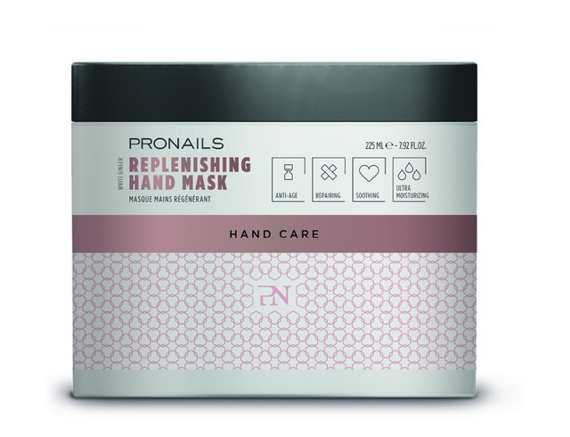 Replenishing Hand Mask 225 ml