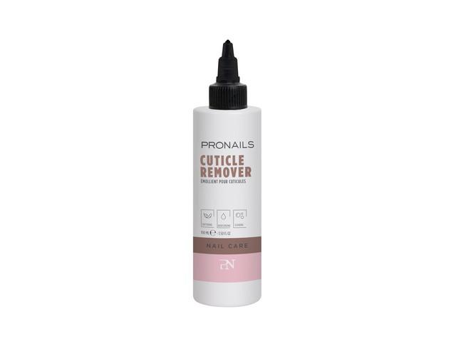 Refill Cuticle Remover 100 ml