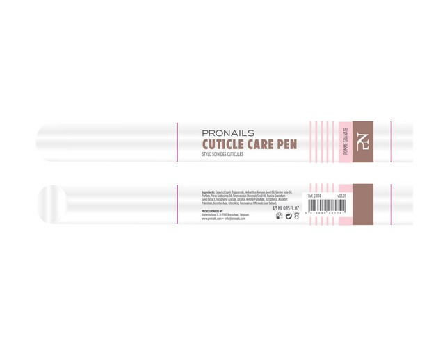 Cuticle Care Pen 4.5 ml
