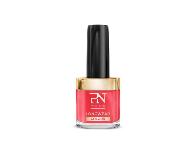 PN LongWear 220 Pink Flamingo 10 ml