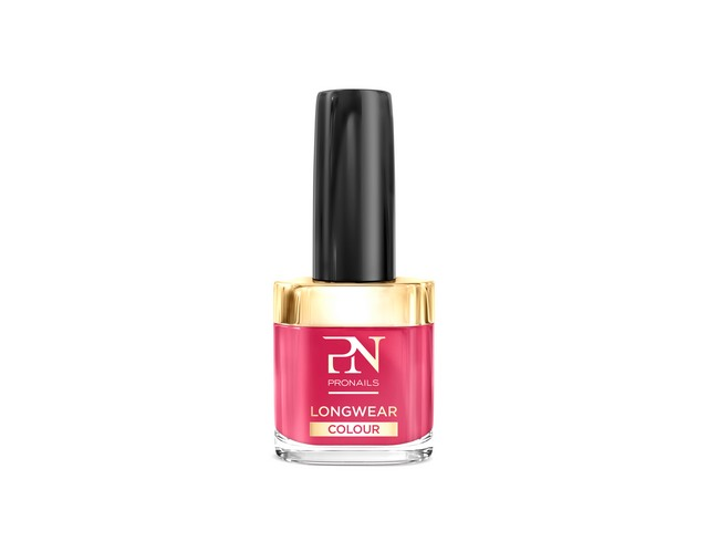 PN LongWear 217 Dragon Fruit Spacesuit 10 ml