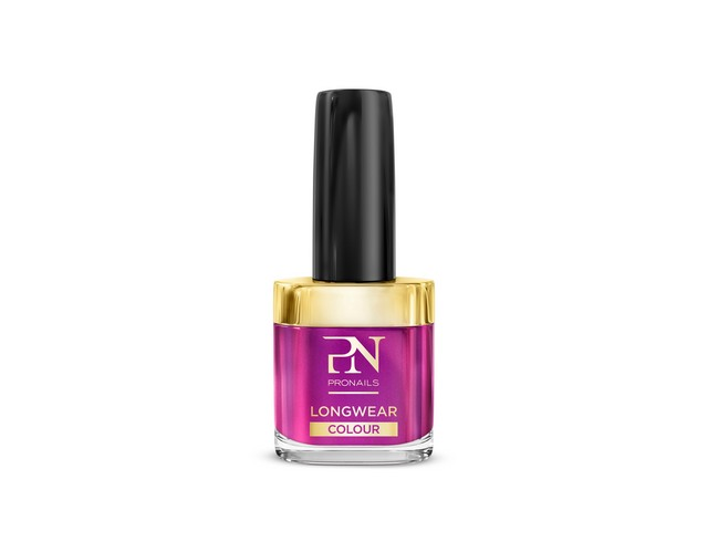 PN LongWear 216 You Glow Girl 10 ml